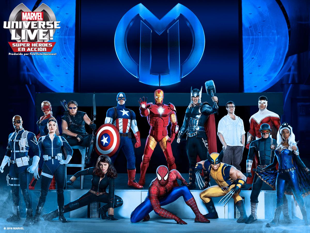 Marvel_Súper_Héroes_EnAcción-min
