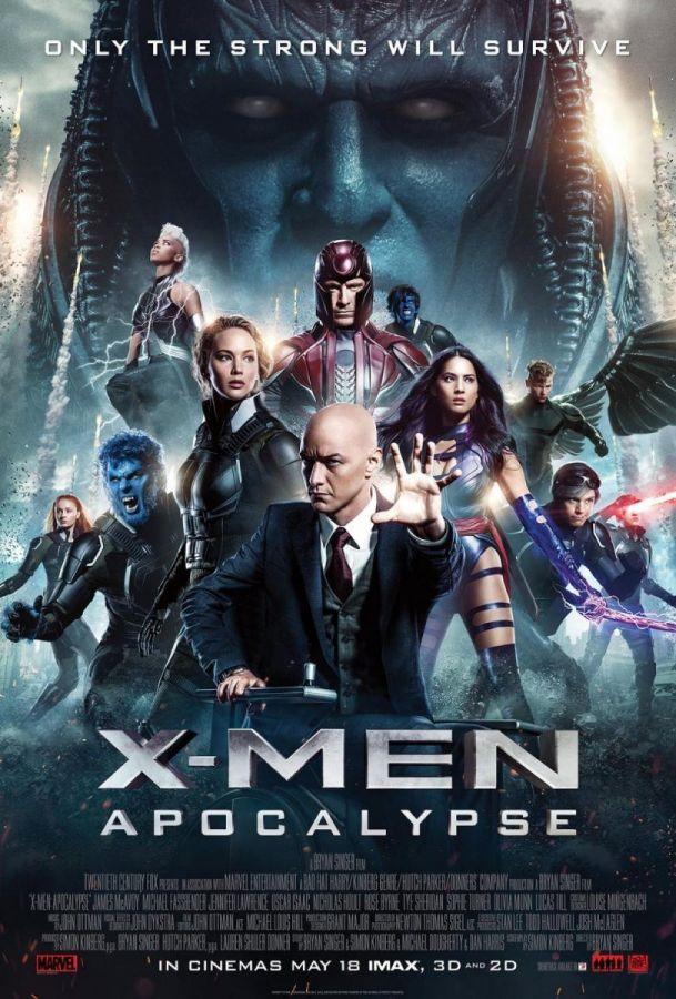 X-Men-Apocalipsis-Silenzine