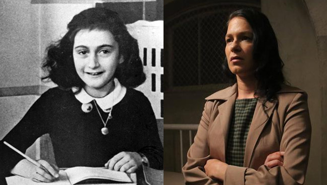 anne-frank-american-horror-story