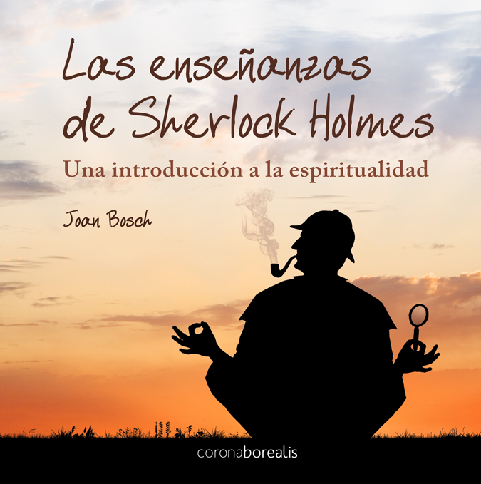 ensenanzas-espirituales-sherlock