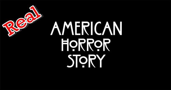 american horror story hechos reales