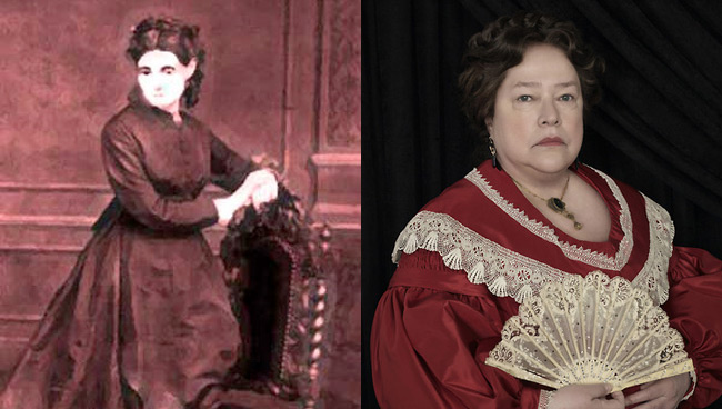madame-lalaurie-american-horror-story