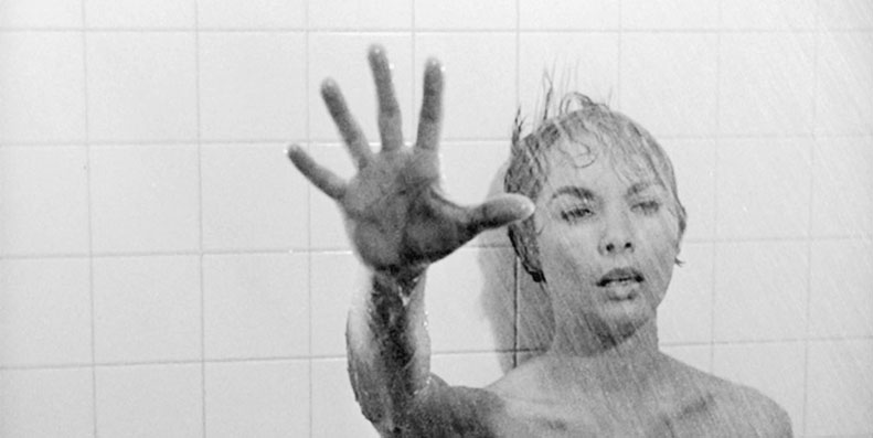 psicosis-janet-leigh