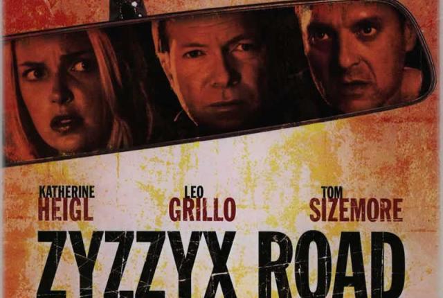 zyzzyx