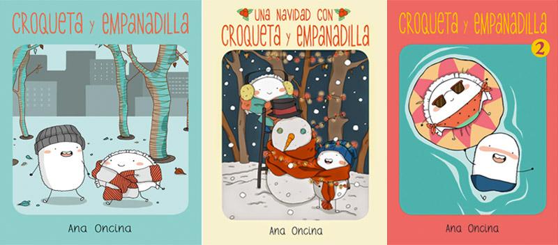 ana-oncina-libros