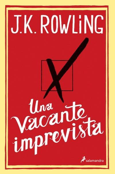 Rowling 2