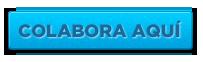 colabora-boton