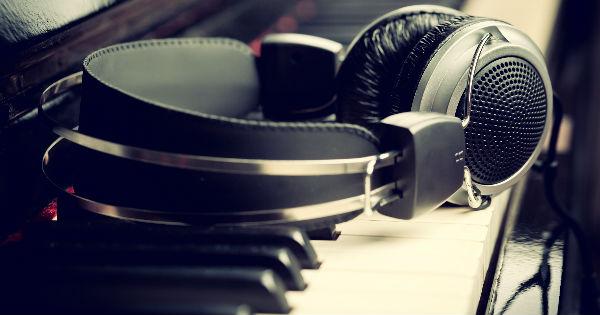 peliculas-musica