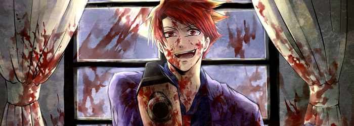 anime-serie-terror-umineko
