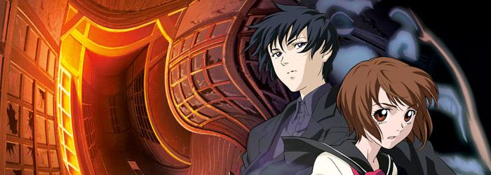 anime-serie-terror-ghost-hunt
