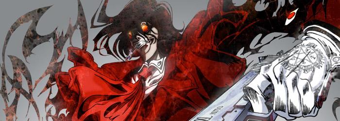 anime-serie-terror-hellsing