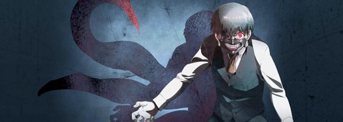 anime-serie-terror-tokyo-ghoul