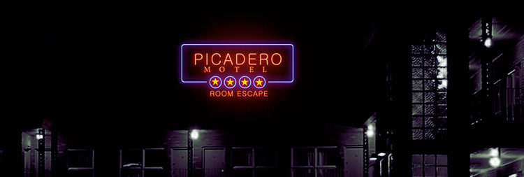 picadero-motel