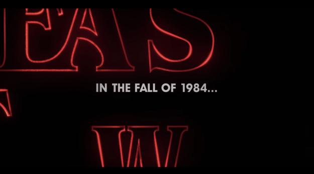 segunda-temporada-1984