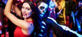 10-halloween-costumes-for-couples
