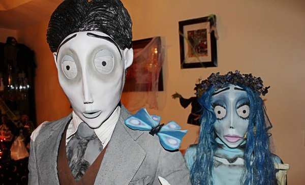 couples-halloween-costumes-ideas-halloween-masks