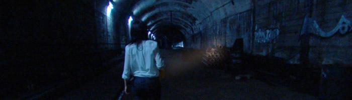 tunnel-pelicula