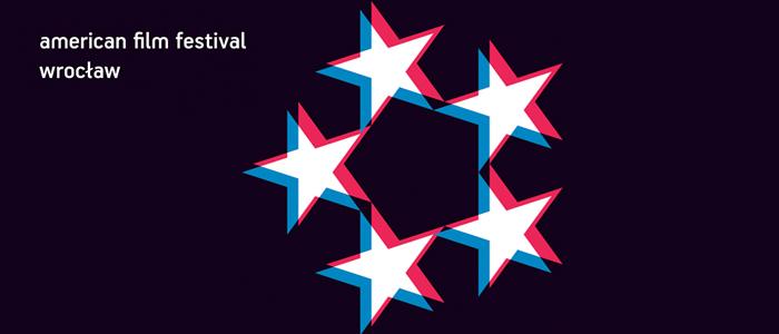 american-film-festival