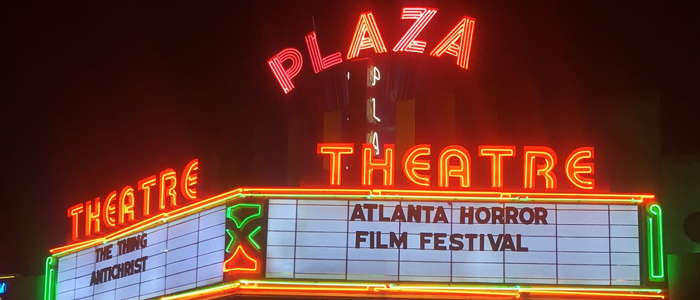 atlanta-festival-horror