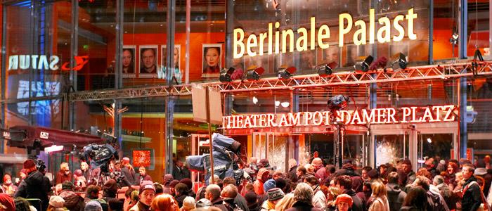 berlinale-festival