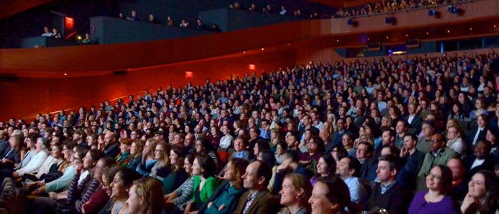 newyork-film-festival