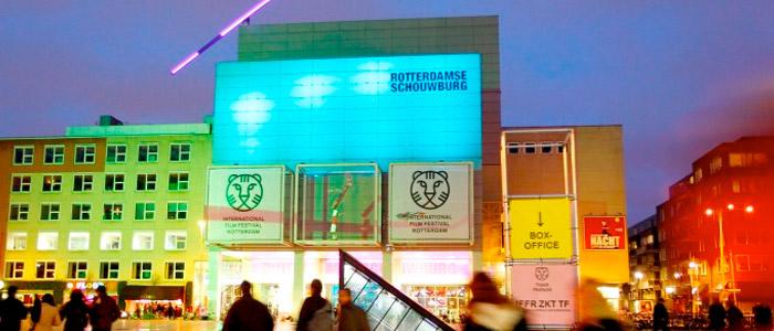 rotterdam-film-festival