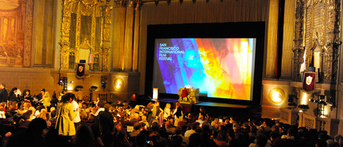 san-francisco-festival-cine