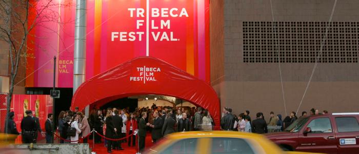 tribeca-festival-cine