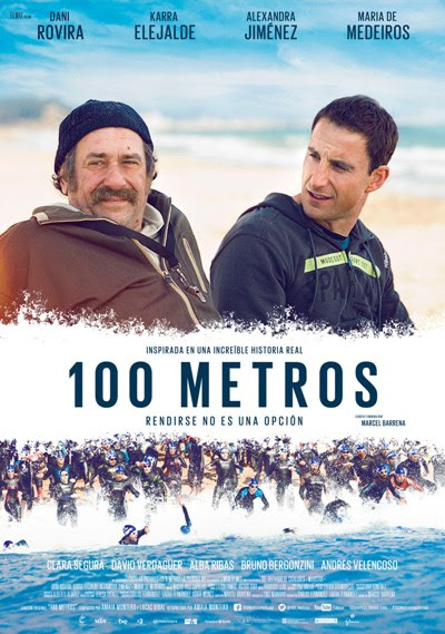 100-metros-la-pelicula-cartel