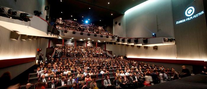 zurich-festival-cine