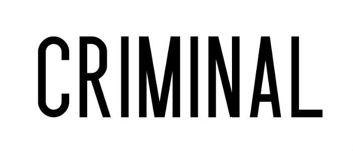 criminal-podcast