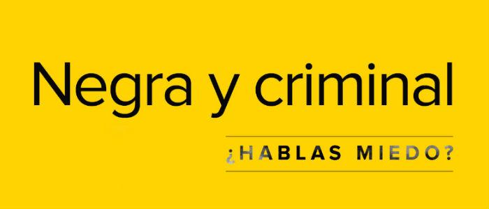 negra-criminal-podcast