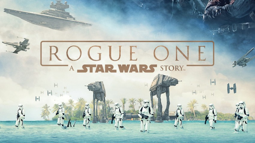 rogue-one