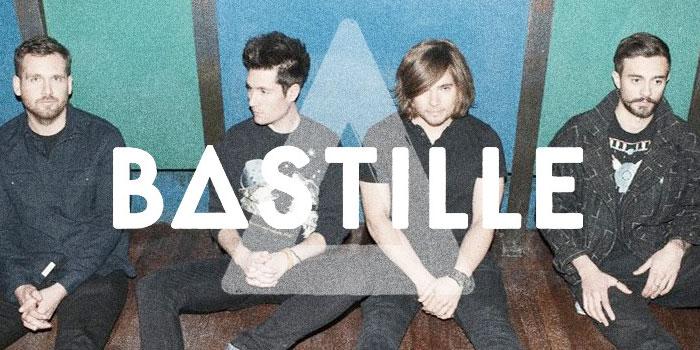 bastille-conciertos-2017-espana