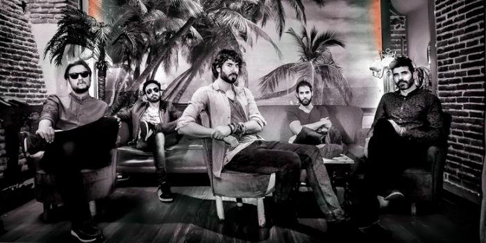 izal-conciertos-2017-espana