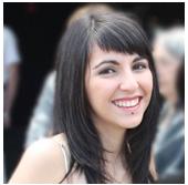 Carla Chicharro