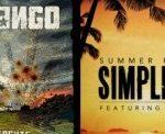 Weekend Music