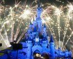 Disneyland-Paris-Navidad