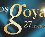 goyas