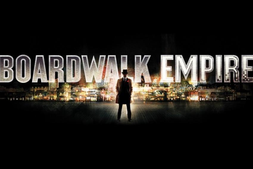 boardwalk empire lights