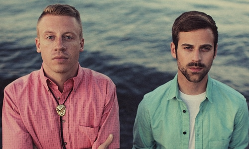 mac macklemore ryan lewis