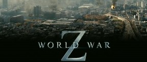 world war z1 e1368634431552