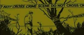 El asesino de Green River e1371416642452