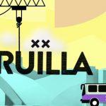 festival cruilla 2018