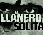 El Llanero Solitario Trailer Final e1378237978260