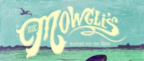 The Mowglis Waiting for the dawn img