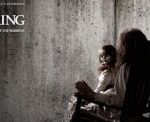 TheConjuring470 e1378669515591