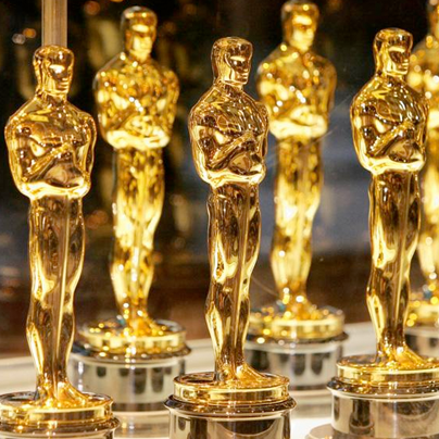 Películas preseleccionadas Oscars