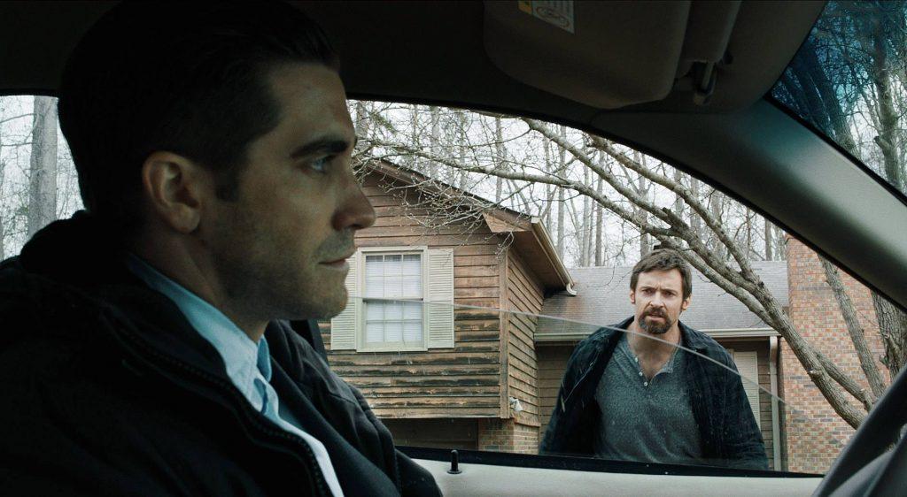 Prisoners-Movie-Trailer