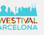 Festival de Twitter Barcelona